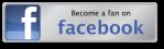 become a fan of posada la merced on facebook