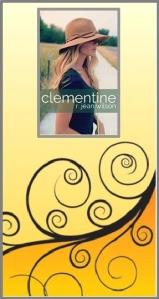 clementine banner