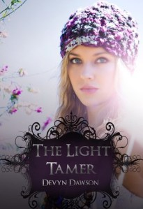 Light tamer