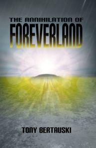 Foreverland1