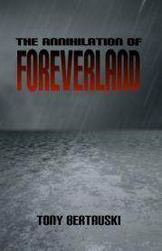 Foreverland2