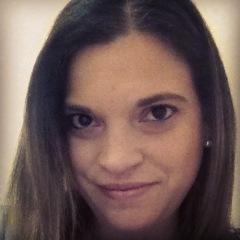 Andrea Michelle Pic (2)