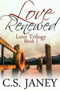 Love renewed
