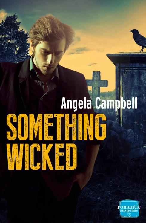 Something_Wicked_final