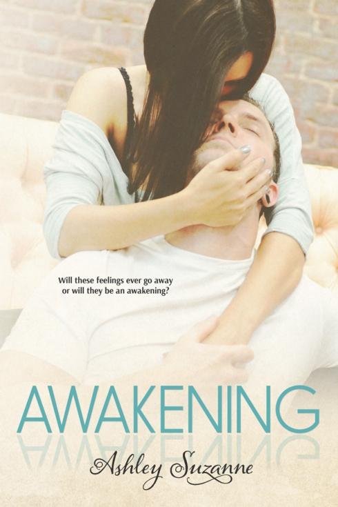 Awakening_FrontCover_Web