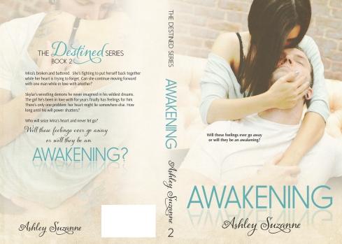 Awakening_FullCover_Web