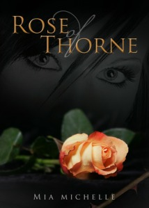 rose of thorne