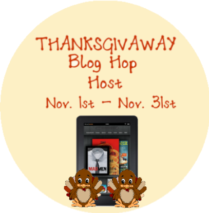 ThanksgivawayHostButton