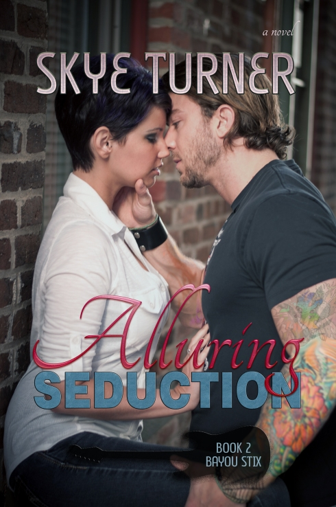 Alluring_Seduction_ebook_Amazon_goodreads_smashwords