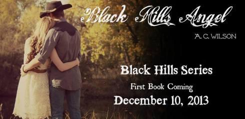 Black Hills Promo