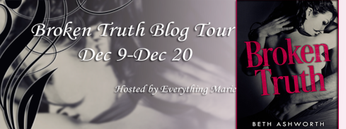 brokentruthbanner