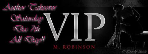 vip banner1