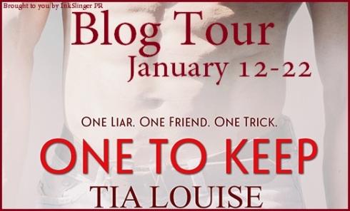 OTK Blog Tour
